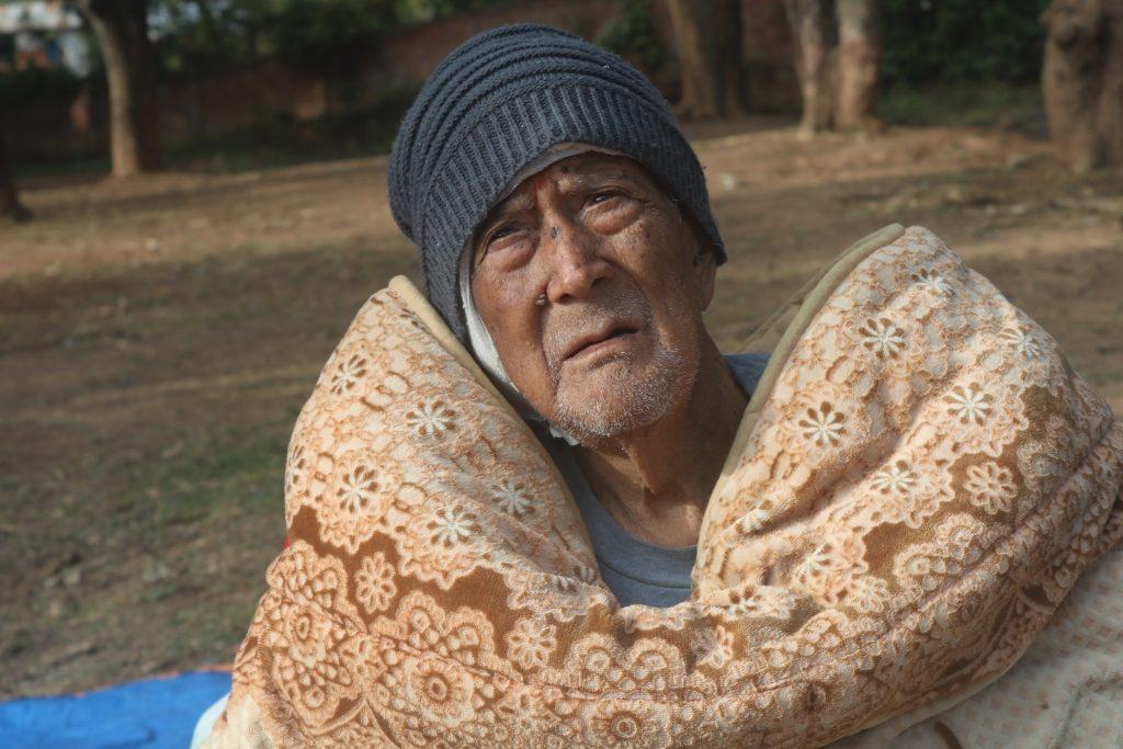 पूर्व सहायक गृहमन्त्री विष्टको ९८ वर्षको उमेरमा निधन